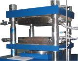 Gummiblatt, das Maschine (HZ-7014, herstellt)