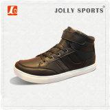 Nuevos deportes de la fabricación de la calidad del estilo del diseño que funcionan con los zapatos de los hombres
