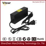 invertitore dell'adattatore del rifornimento di potenza della batteria 48V