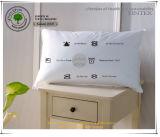 Высокое качество изготовило утку 70% вниз Pillow
