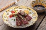 100% natural e alimento natural, massa Konjac do arroz