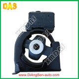 Professional China Engine Mount Factory for Toyota 2008 Corolla Car Parts