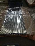 Прокладка/Zincalume Alu-Цинка стальная разрезая катушку/катушку прокладки Zincalume стальную