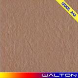600X600砂岩無作法な磁器の床タイル(WR-9045HL)