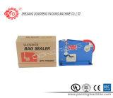 Sigillatore di nastro del sacchetto del supermercato (TD-A)