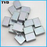 Block-Neodym-Magneten N35 N42