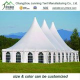 grande tenda della tenda foranea di 40X60m per l'equitazione, hokey, tennis
