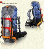 Напольный Trekking сь мешок, оптовый Nylon сь мешок