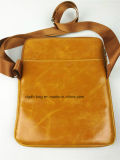 Le sac à bandoulière de haute qualité Casual et Buiness Men