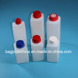 Frascos de reagente 1000ml da hematologia de Horiba Abx 500ml
