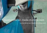 самокат 350W 450W 48V электрический с Padels