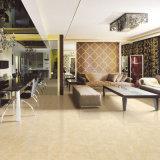 Azulejo de suelo Polished de la porcelana de la nueva venta caliente del diseño de Foshan