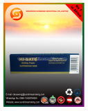Document van de Grootte van Superking het Rokende Rolling met Witboek 20GSM