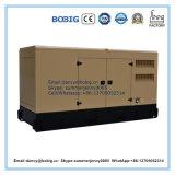 Гловальный генератор энергии 200kw Cummins Dcec гарантированности