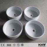 中国製製造者の固体表面のカウンタートップの洗面器