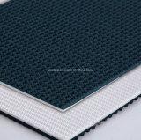 Подгонянный теплостойкmNs поставщик конвейерной третбана PVC