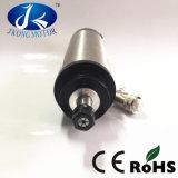 motor del eje de rotación del aire 2.2kw o del agua con precio bajo
