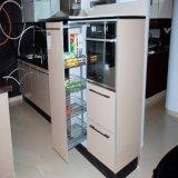 国様式の高品質の食器棚