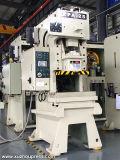 elektronisches Metall der Produkt-25ton, das c-Rahmen-Präzisions-mechanische Presse aufbereitet