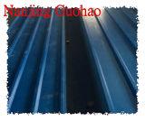 Anti-Corrosion 섬유유리 빛 FRP/GRP 장