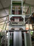 プラスチックフィルムの吹く機械装置(高速押出機)