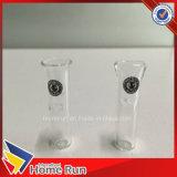 Os melhores produtos inovativos de venda do cartucho de vidro chinês quente da ponta dos produtos para a importação