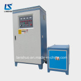 Fábrica que vende a indução da qualidade superior que extingue a máquina para extinguer da engrenagem e do eixo