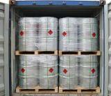 Lieferanten und Hersteller des Kiefer-Öl-85%