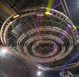 Sostenedor de la lámpara de la etapa del concierto (YZ-D222)