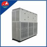 Unidad del ventilador del acondicionador de aire de la serie del alto rendimiento LBFR-50 para la calefacción por aire