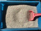 Draagstoel de van uitstekende kwaliteit van de Kat van het Bentoniet/de Draagstoel van het Huisdier