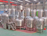 ドイツの品質のステンレス鋼ビール装置(ACE-FJG-M9)