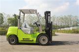 caminhão de Forklift do motor 3000kg Diesel
