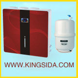 Hoher Grade RO Water Purifier mit Excellent Design
