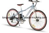 CER En15194 Gebirgselektrisches Fahrrad (LWEB-L2801)