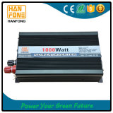 Inverters&Converter