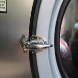 Machine de séchage de blanchisserie de la CE d'hôtel de Hg-35kg