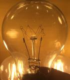 Грубый светильник обслуживания вибрации 40W электрической лампочки обслуживания 60W 100W 200W 300W 500W