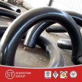 Curvatura d'acciaio idraulica di U