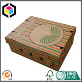 [سويت شرّي] لون يغضّن ورقيّة يعبّئ صندوق لأنّ موز