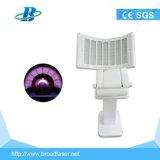 Máquina leve da beleza do diodo emissor de luz Phototherapy PDT da venda da fábrica