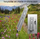 高性能だけ1の太陽ライト60W LED太陽通りLigthsすべて