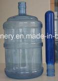 Costes plásticos del precio de la fábrica de la botella de 3 galones