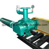 Hohe Leistungsfähigkeits-industrielle Wurzel-Pumpe