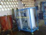 Огнезащитное Eh очищение фильтрации масла для электростанции