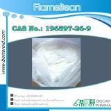 Высокое качество Ramelteon с ценой хорош (CAS# 196597-26-9)