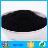 Pó ativado do carbono usado para Industral de limpeza oral