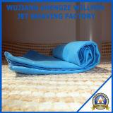 Absorbent eccellente Microfiber Towel con Cover