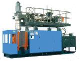 Machine de moulage de tambour de coup en plastique d'extrusion (FSC100)