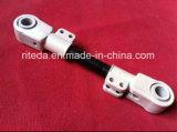 Justierbarer Arm-Kurzschluss 520mm